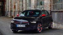 Opel Corsa Individual: Neues Sondermodell für den Bestseller
