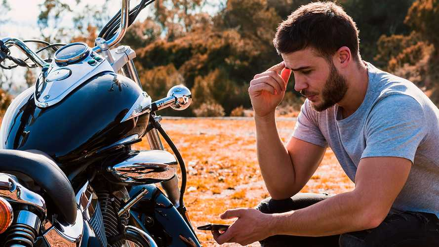 Nationwide Motorcycle Insurance Review (2021)