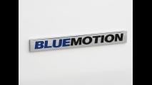 Nuovo Bluemotion 140 CV