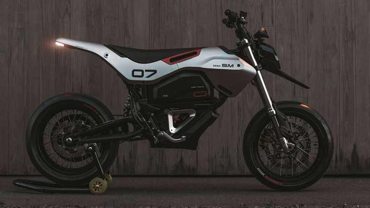 BikeEXIF Zero 2