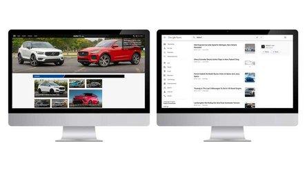 Follow Motor1.com On Google News To Stay Informed