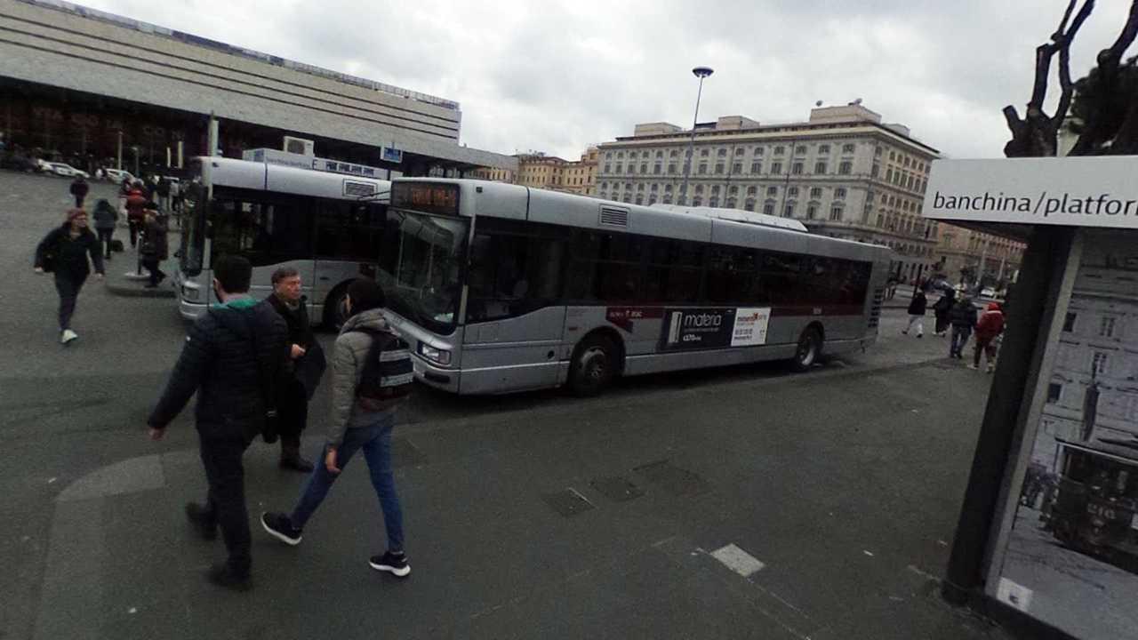 Copertina Sciopero giovedì 17 gennaio a Roma, info e orari