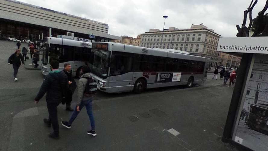 Sciopero giovedì 17 gennaio a Roma, info e orari