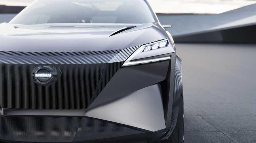 Nissan: tecnologia e-POWER chegará à Europa em 2022; Brasil deve esperar