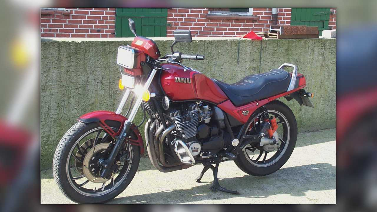 SECA 750