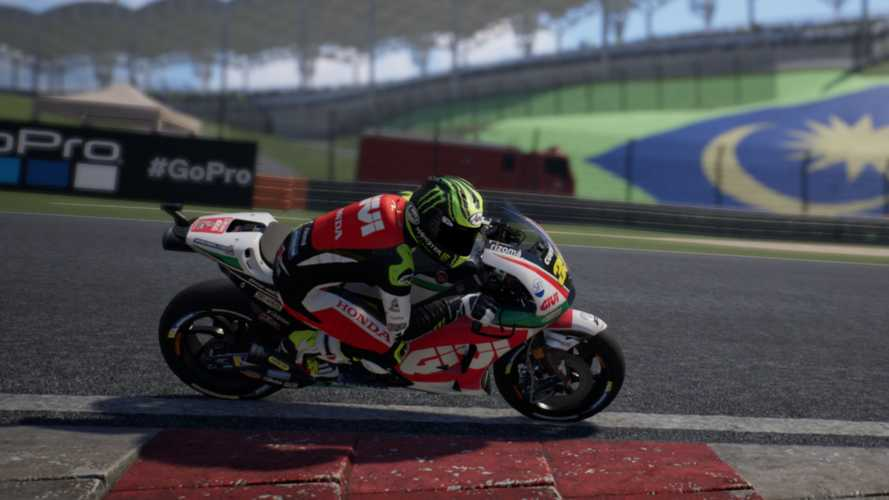 MotoGP 19, torna il videogioco del motomondiale