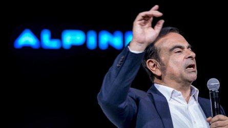 Már a Renault is eltávolítaná Carlos Ghosnt a vezetői pozícióból