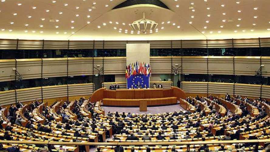 Elezioni Europee 2014: proposte e richieste dei motociclisti