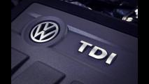 Motore Volkswagen TDI