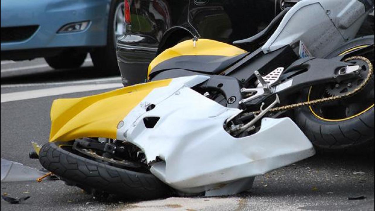 [Copertina] - Omicidio stradale sempre più debole: il futuro reato sarà colposo