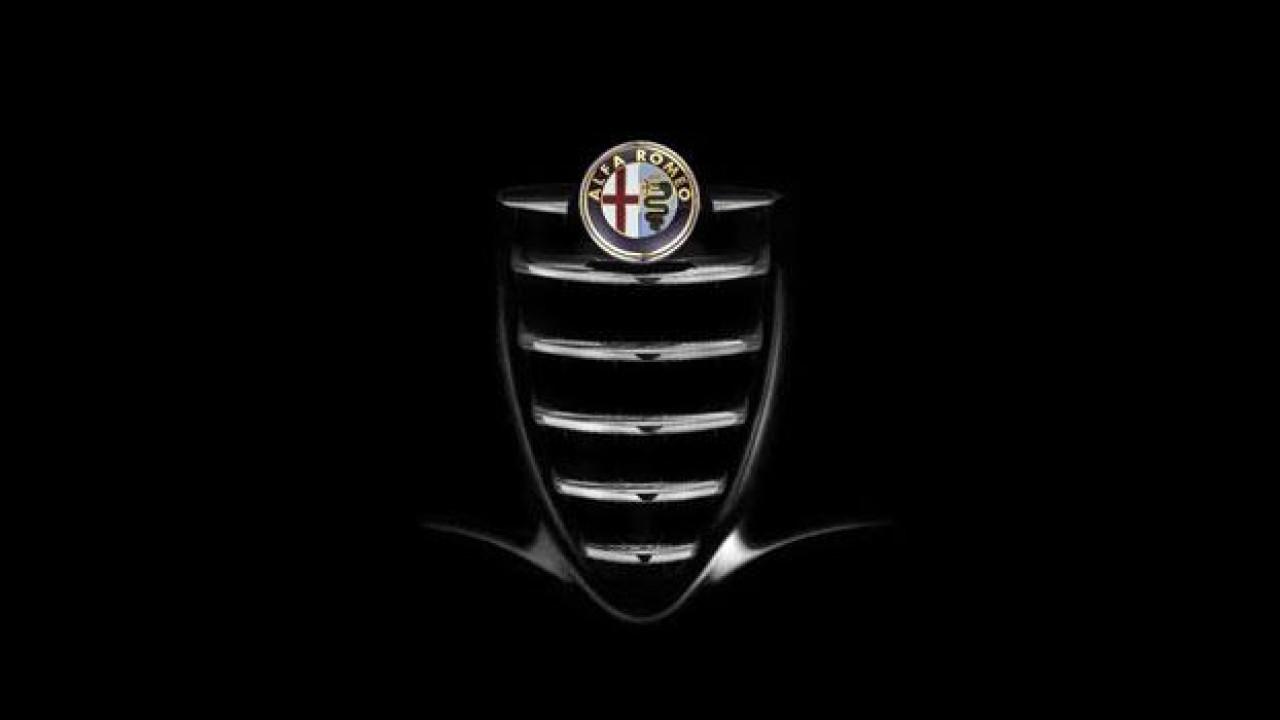 [Copertina] - Alfa Spider: è ufficiale, si farà con Mazda