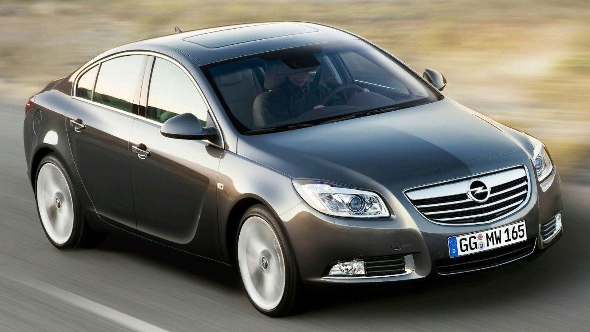 Kelebihan Opel Chevrolet Murah Berkualitas