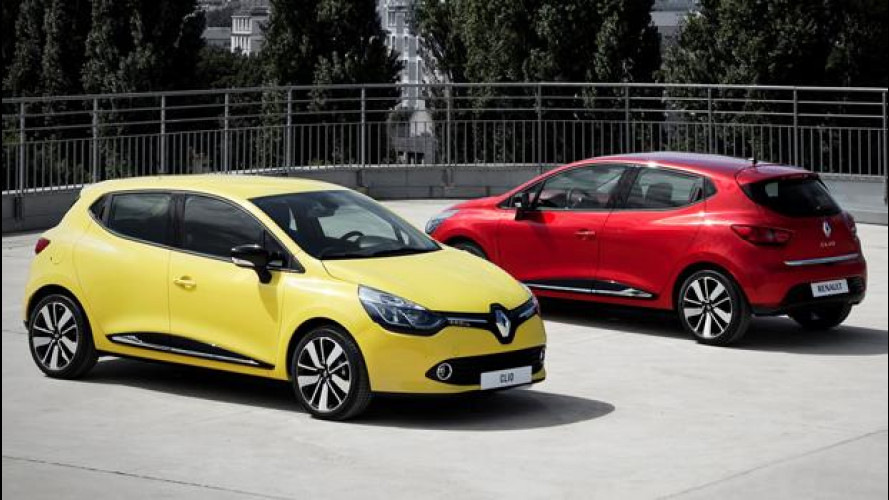 Quanto corre Renault. Grazie a Dacia e Nissan