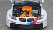 G-Power M3 GT2 R 23.07.2013