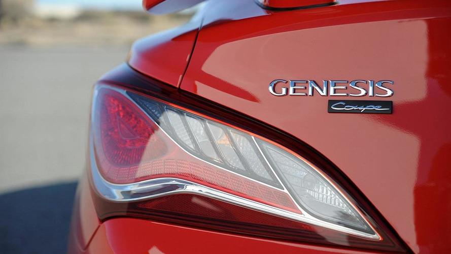 Mengenal Merek Genesis, Sub Brand Premium Hyundai