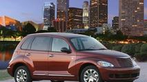 2008 Chrysler