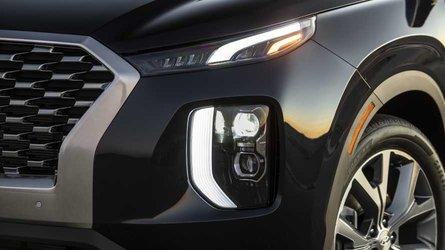 Hyundai Styx 2020: inédito SUV menor que o Creta começa ser revelado