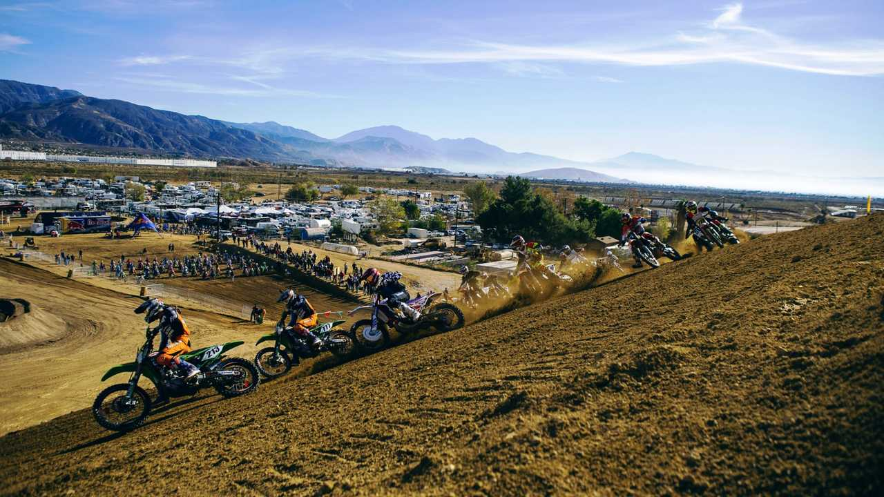 Day in the Dirt 2018 (8)