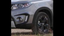 Suzuki Vitara XT, per chi vuole farsi notare