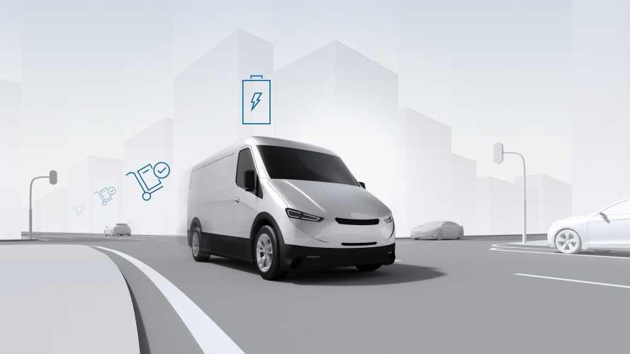Bosch, il futuro è autonomo, connesso ed elettrificato