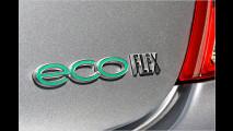 Neuer Insignia ecoFlex