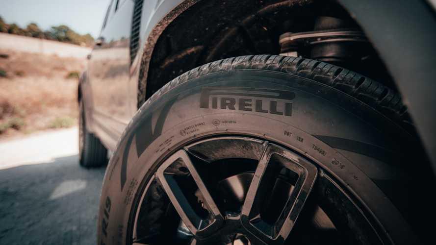 Pirelli, S&P Sürdürülebilirlik Endeksi'ndeki statüsünü korudu