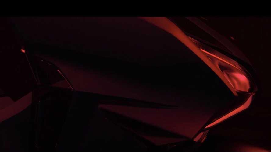 Honda Forza 750 2021, un teaser svela i primi dettagli [VIDEO]