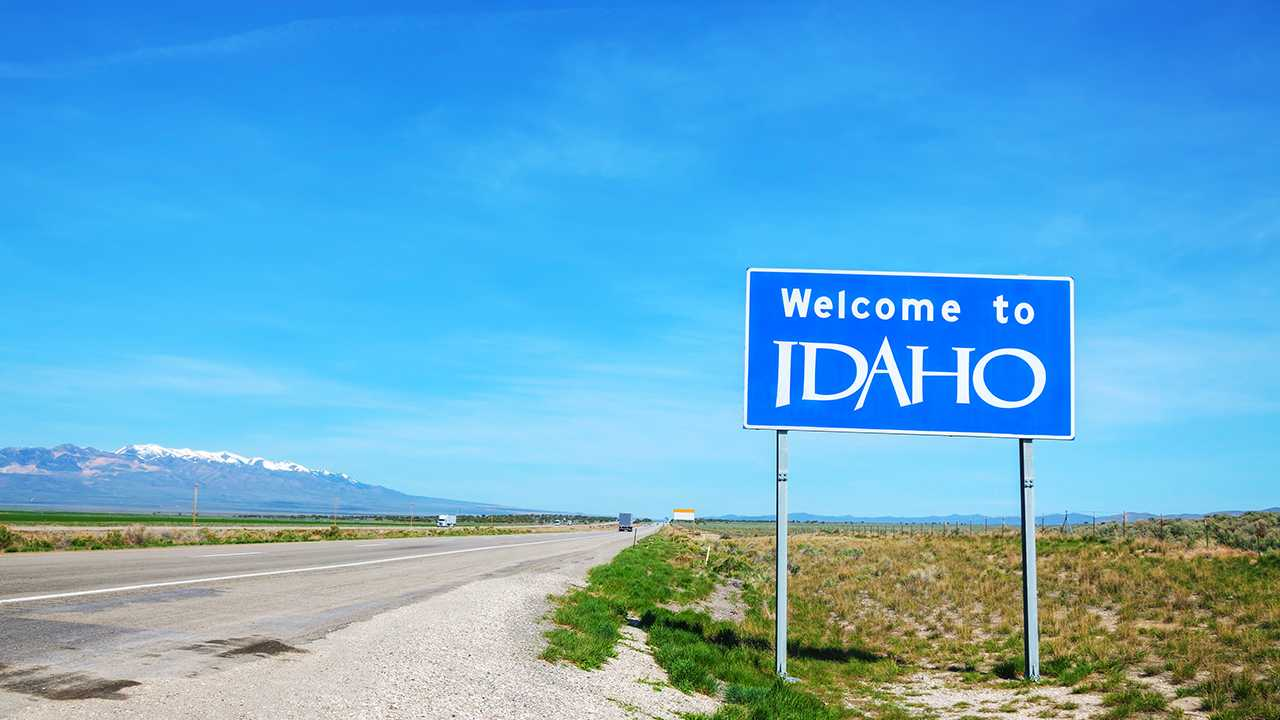 Best Car Insurance: Idaho (2021)