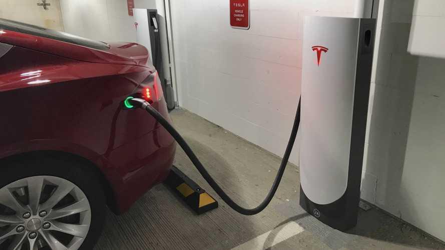 Elektrikli araç satışları nasıl artar?