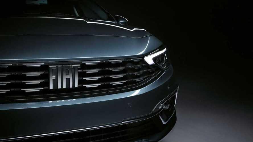 Fiat-Chrysler à son tour mis en examen en France suite au dieselgate