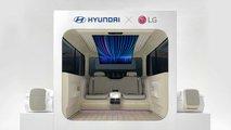 hyundai releases revolutionary cabin design