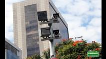 Coluna Alta Roda: Multar ou educar