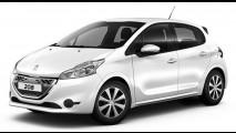 Espanha: Veja quais foram os carros mais vendidos em junho