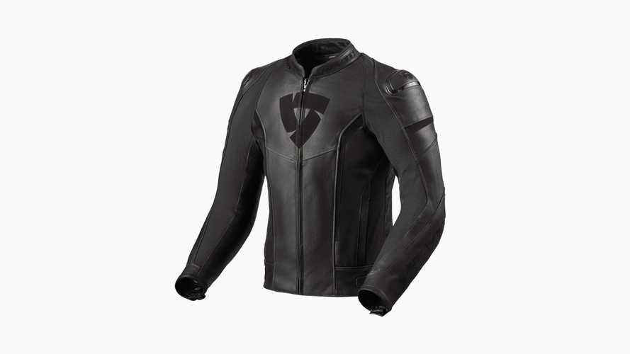REV'IT! Brings The Vintage Charm With Two New Leather Jackets