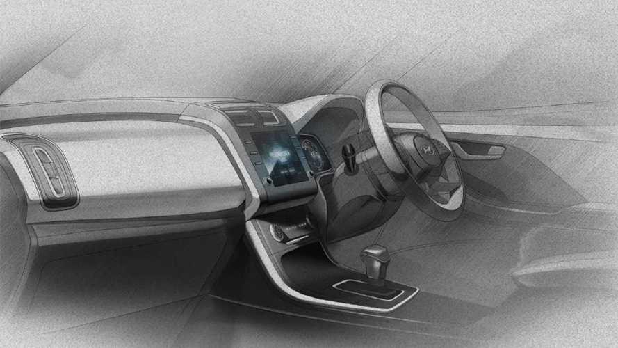 Teaser Hyundai Creta 2022 (Indonesia)