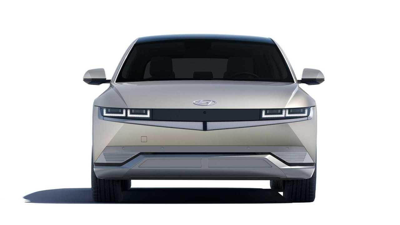Vitesco liefert 800-Volt-Inverter für Hyundai Ioniq 5 und Kia EV6.