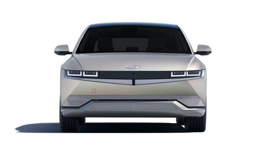 Inverter für die E-GMP-Autos von Hyundai und Kia kommt von Vitesco