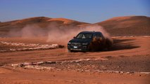 BMW X5 -