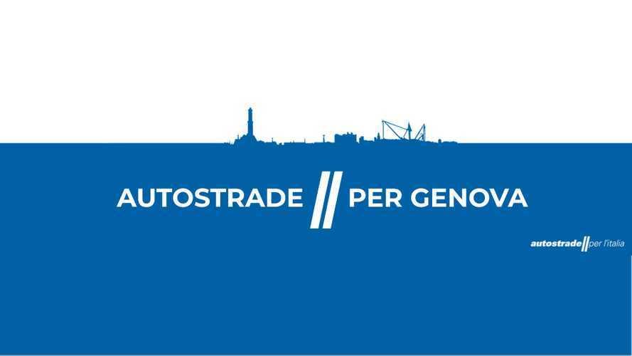 Ponte Morandi, nasce il blog Autostrade per Genova