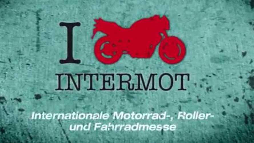 Intermot di Colonia 2014: informazioni, orari e programma