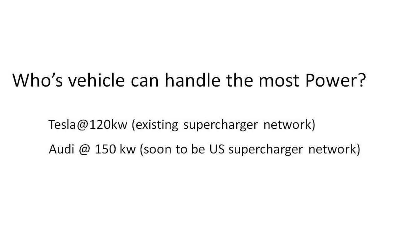 charging levels gb 5