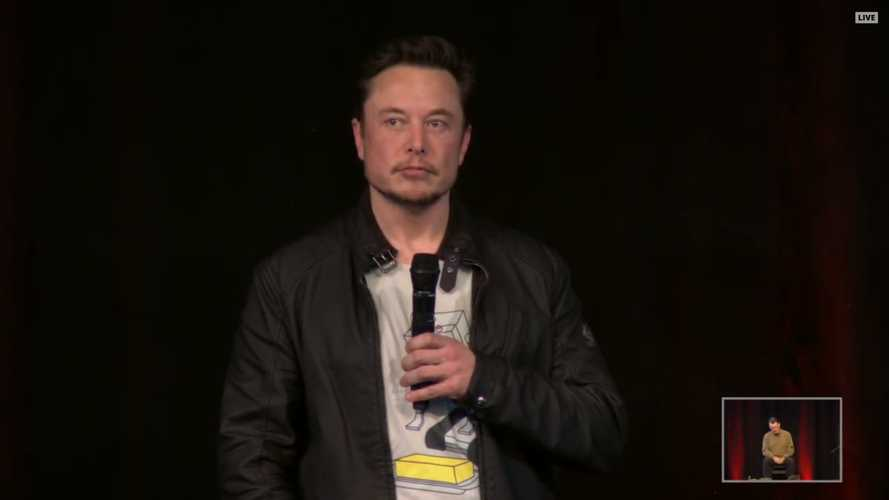 Highlights From The Tesla Annual Shareholder Meeting
