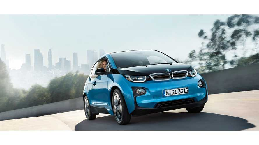BMW i3 94 Ah (33 kWh) Detailed Review - Autogefühl (video)