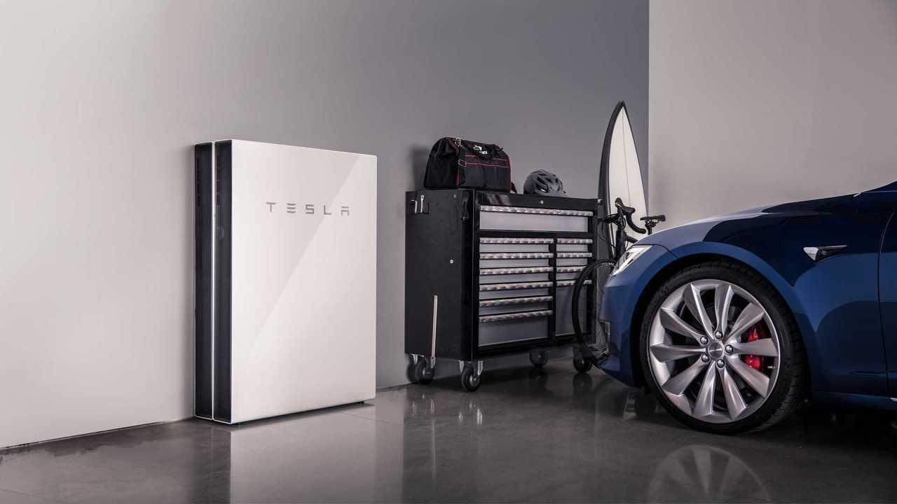 The Amazon Business Model May Propel Tesla Forward