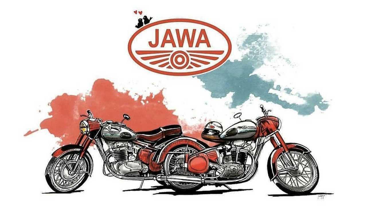 Opinion about Jawa