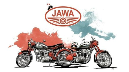 Opinion: Did Jawa Bite Off More Than It Could Chew?