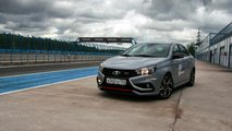 lada za million kruto ili net test vesty sport