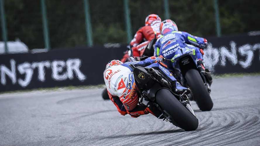 MotoGP 2019, gli orari tv della gara di Spielberg (Austria)