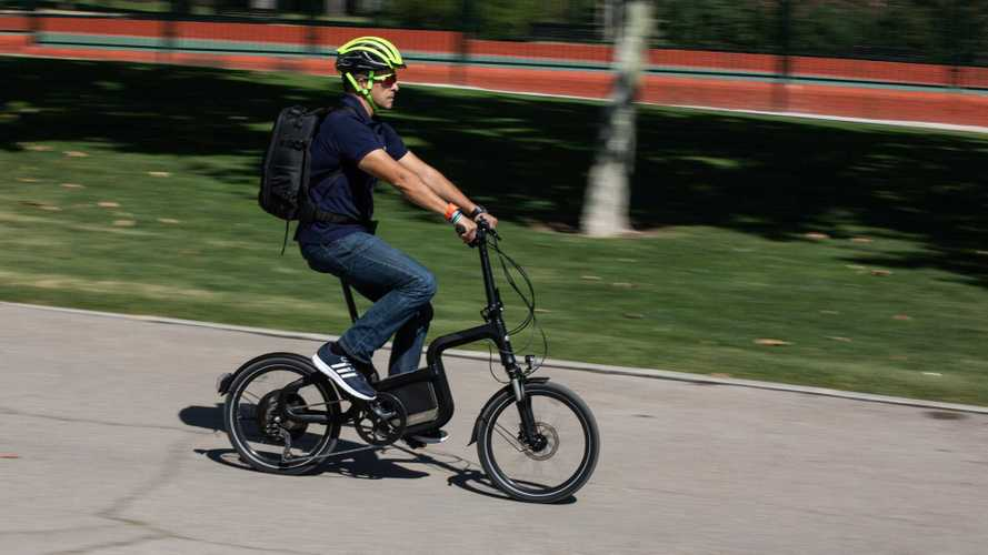 La DGT asegura que no habrá carné de conducir para ciclistas