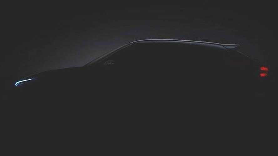 Here's another 2020 Nissan Juke teaser that says a lot